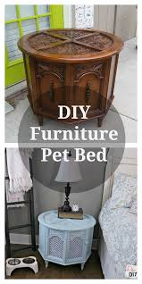 Make A Cheap End Table by 2229 Best Upcycled And Or Repurposed Projects Images On Pinterest