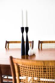 100 dining room sets columbus ohio market square morris