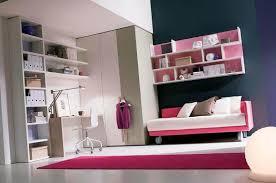 Pretty Teen Girls Bedroom Ideas  Home Design And Decor - Chevron bedroom ideas