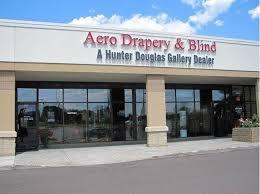 Drapery Outlets Hunter Douglas Window Treatments Minneapolis St Paul
