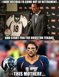 Broncos Win Meme - best of 28 broncos win meme wallpaper site wallpaper site
