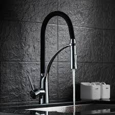 robinet pour cuisine robinet pour évier de cuisine guide d achat evier de cuisine
