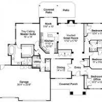 floor plans for craftsman style homes craftsman architecture plans wordblab co