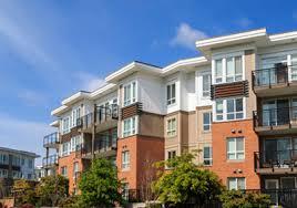fall 2015 fall 2016 michigan real property review