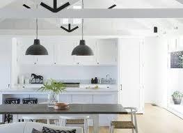 best 25 tin ceiling kitchen ideas on pinterest tin ceilings