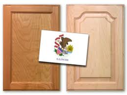 Replacement Cabinets Doors Cabinet Doors Illinois Custom Cabinets Cabinet Now