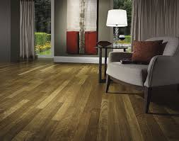 Ash Laminate Flooring Brazilian Ash Quaruba Natural Engineered Wood Floor Jc Floors Plus