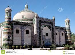 islamische architektur islamische architektur lizenzfreies stockfoto bild 3647735