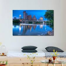 Home Decor Austin Compare Prices On Austin Texas Homes Online Shopping Buy Low