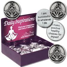 daily inspirations deva designs joyful gifts and jewelry