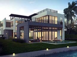 florida modern homes modern homes florida home planning ideas 2018