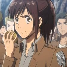 Potato Girl Meme - potato girl know your meme