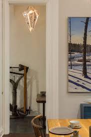 116 best carmelina interior lighting images on pinterest