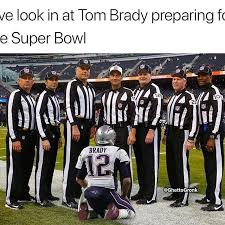 Funny New England Patriots Memes - nfl blog nfl memes nfl news and more die hard league