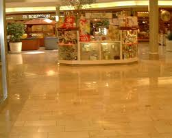 crossroads mall tile central tile terrazzo granite carpet