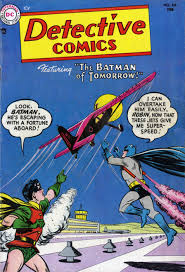 dc comics rebirth u0026 december 2017 solicitations spoilers superman