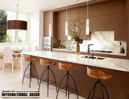 contemporary kitchen interiors how to apply contemporary style in the interior design interior