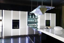 Oulin European Style Affordable Modern Kitchen Cabinets For - Affordable modern kitchen cabinets
