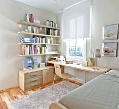home designs unlimited floor plans very small bedroom ideas for teenage girls shelves for girls bedroom