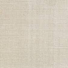 white curtains texture google search lesson 8 color light