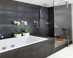Bathtub Enclosures Ideas Shower Tub And Shower Surround Gratifying Tub And Shower