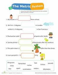 49 best 3rd grade images on pinterest teaching ideas