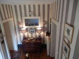 chambre d hote en franche comté la maison d hôtes du parc chambres d hôtes de charme ronch
