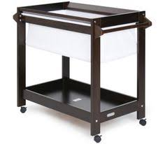 Mothers Choice Change Table S Choice Liberty Change Table 300 Recommended By Choice