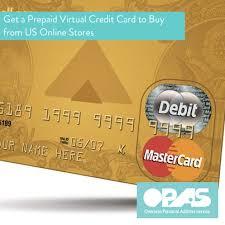 prepaid credit card online use a prepaid credit card when stores won t take an
