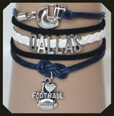 Dallas Cowboys Drapes by Dallas Cowboys Cabinet Https Www Facebook Com