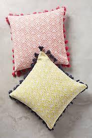 yellow sale bedding sale duvets sheets u0026 pillows anthropologie