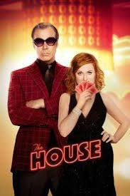 buy rent movie watch and download full movie online tv shows