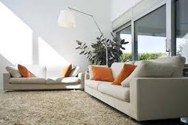 home remodeling articles top home remodeling articles and information