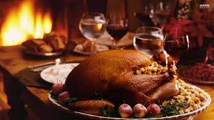 10 thanksgiving dinner questions i m dreading
