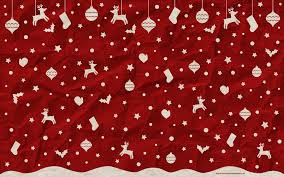 christmas wallpapers hd widescreen wallpapers desktop