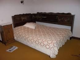 achetez lit cosy bois de lit occasion annonce vente 罌 guing