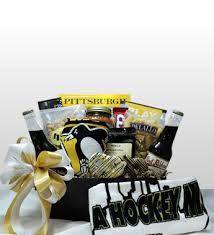 Tequila Gift Basket Basket Of Pittsburgh Pittsburgh Themed Gift Baskets