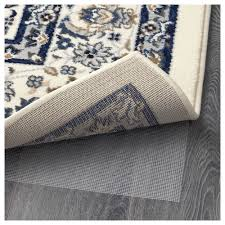 Rugs For Living Room by Rug Lappljung Ruta Rug Cool Area Rugs Ikea Adum Rug