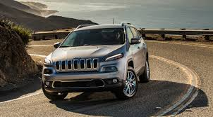 2016 jeep cherokee sport lifted the jeep cherokee hack gets worse at least if hackers can get
