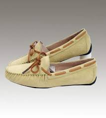 ugg rylan slippers sale 18 best ugg slippers boots images on ugg slippers