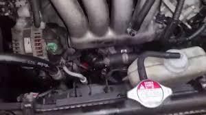 1999 honda accord motor for sale 2003 07 honda accord motor mount replacement