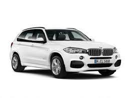 car rental bmw x5 bmw x5 hire season car and chauffeur hire