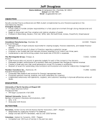 resume objective exles first time jobs first time job resume objective exles archives endspiel us