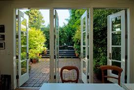 Custom Patio Door Custom Patio Door Ideas For Florida Homes Taexteriors 813