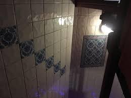 Turkish Bathroom The Turkish Bath Hamam Was Amazing And Well Worth The Money We
