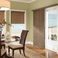 Panel Blinds For Sliding Glass Doors Best 25 Modern Blinds Ideas On Pinterest Modern Window