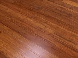 Coffee Bamboo Flooring Pictures by Strand Woven Coffee Medium Strand Glossy T U0026g Bb Swc96 G Simply