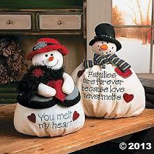 199 best s u003dsnowman decor images on pinterest snow christmas