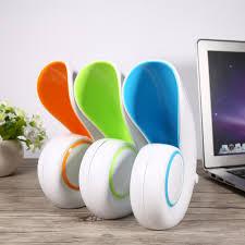 Desk Top Air Conditioner Popular Mini Air Conditioner Mini Portable Buy Cheap Mini Air