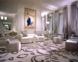 best interior designers the oriental style of geoffrey bradfield